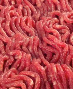 grassfedground-beef